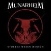 Couverture de l'album Stolzes Wesen Mensch