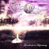 Couverture de l'album Loneliness in Supremacy