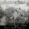 Cover of the album Death Mask Replica