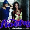 Cover of the album SupaStar - EP
