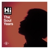 Cover of the album Hi Records: The Soul Years