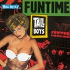 Cover of the album Funtime