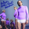 Couverture de l'album Robots après tout