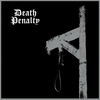 Couverture de l'album Death Penalty