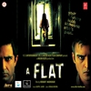 Couverture de l'album A Flat (Original Motion Picture Soundtrack)