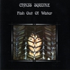Couverture de l'album Fish Out of Water