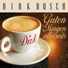 Cover of the track Guten Morgen Allerseits