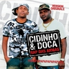 Cover of the track Rap das Armas (Quintino Radio Edit)