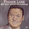 Cover of the album Frankie Laine - 16 Most Requested Songs