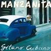 Cover of the album Gitano Cubano