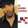 Cover of the album The Headphone Masterpiece