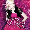Cover of the album V. Rose
