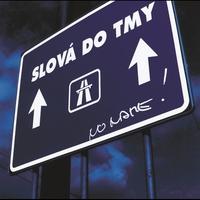 Cover of the track Slová do tmy
