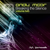 Cover of the album Breaking the Silence, Vol. 2