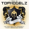 Cover of the album Best of Topmodelz