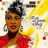 Couverture de l'album The Brown Study Remixes
