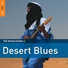 Cover of the album Rough Guide to Desert Blues