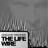 Couverture de l'album The Life Wire
