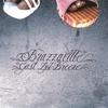 Cover of the album East L.A. Breeze