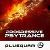 Couverture de l'album Progressive PsyTrance Selection 2