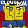 Cover of the album En dans