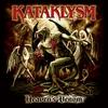 Couverture de l'album Heaven's Venom (Bonus Version)