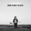 Couverture de l'album Bound to Meet the Devil