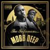 Couverture de l'album The Infamous Mobb Deep (Deluxe Version)