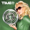 Couverture de l'album Time '97
