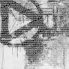 Couverture de l'album Vs Pylon King