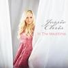Couverture de l'album In the Meantime - Single