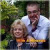 Cover of the album Zoals Wij Zijn