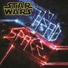 Couverture du titre Star Tripper