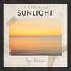 Couverture de l'album The Wonderlands: Sunlight - EP