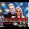 Cover of the album Weihnachsttraum - EP