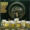 Couverture de l'album Polka Party