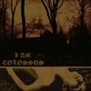 Cover of the album I Am Colossus