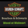 Cover of the album Weed At Walmart