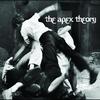 Couverture de l'album Topsy-Turvy