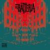 Cover of the album La batteria