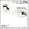 Cover of the album Helpless (feat. Shelley Harland)