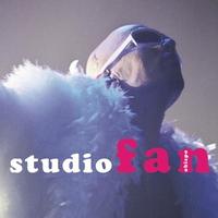 Cover of the track Studio Fan / Live Fan