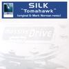 Cover of the album Tomahawk - Single