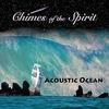 Couverture de l'album Chimes of the Spirit