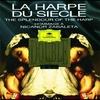 Cover of the album The Splendour of the Harp