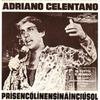 Couverture du titre Prisencolinensinainciuso