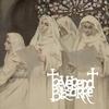 Couverture de l'album Death Is Glory... Now