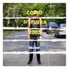 Cover of the album Como Si Fuera 2005 - EP