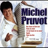 Cover of the album Michel Pruvot