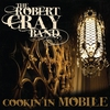 Cover of the album Cookin' in Mobile